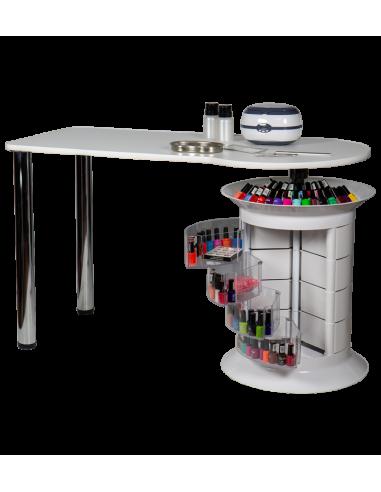 Mesa de manicura - Neobeauty - GiroCo...