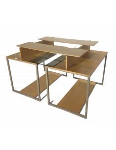 Mueble expositor moderno de...