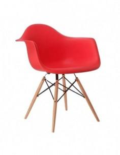 sillón