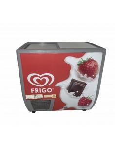 Congelador - IARP Frigo -...