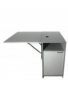 Mueble mesa aglomerado...