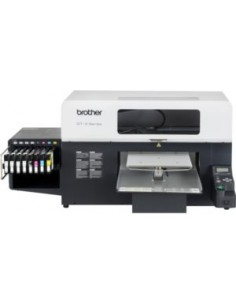 Impresora Textil - Brother...