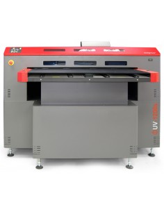 Impresora Rígidos -...
