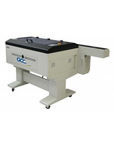Cortadora grabadora - GCC - X252