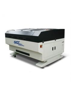 Cortadora grabadora - GCC -...