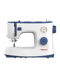 Necchi - K432A