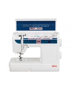 Elna - 3210J