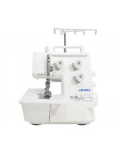 Juki Overlock MCS-1500