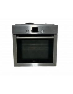 Horno Bosch - HBN424551E