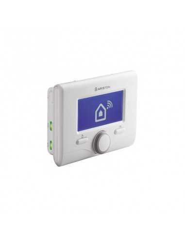 Termostato Ariston - Sensys Net Wifi