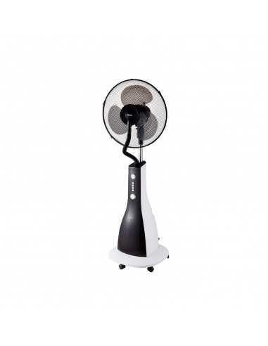 Ventilador Nebulizador Qlima - FSM40