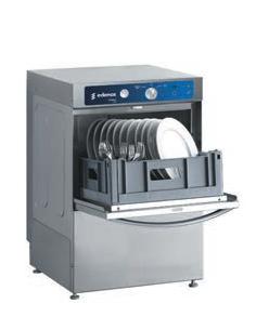 Lavavasos - Edenox - AV-1200