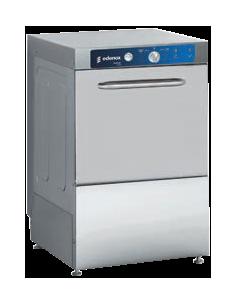 Lavavasos - Edenox - AV - 2100