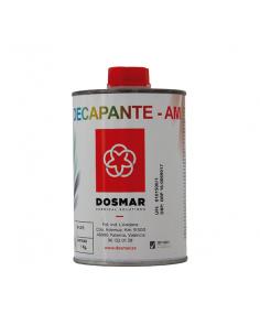 Decapante - Dosmar - AM