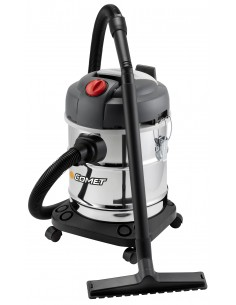 Aspirador polvo + líquido -...