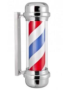 Poste de barbero - Mirplay...