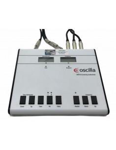 Kit Audiometría