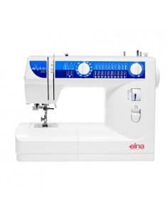 Máquina de coser - Elna -...