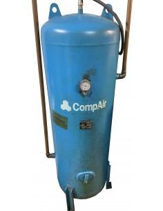 Deposito de Aire Compair...