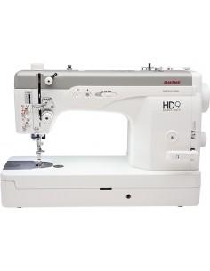 Máquina de coser - Janome -...