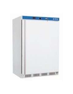 Armario Refrigerado -...