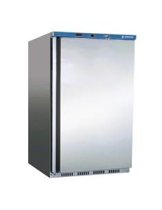 Armario Refrigerado Acero...