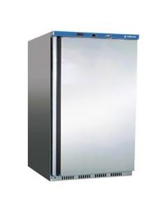 Armario Congelador Acero...