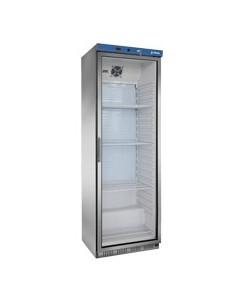 Armario Refrigerado Puerta...