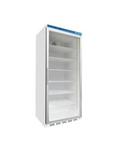 Armario Congelador Puerta...