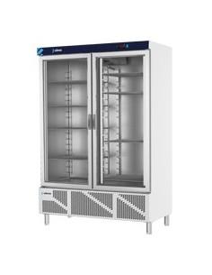 Armario Refrigerado Serie...