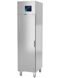 Armario Refrigerado GN 1/1...