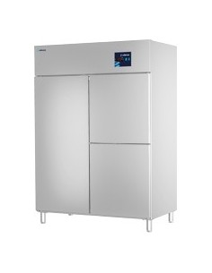 Armario Congelador GN 2/1 -...