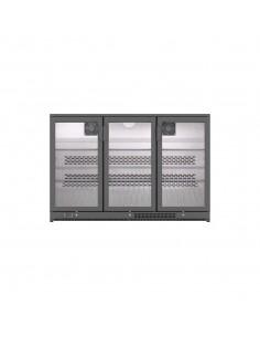 Expositor Refrigerado -...