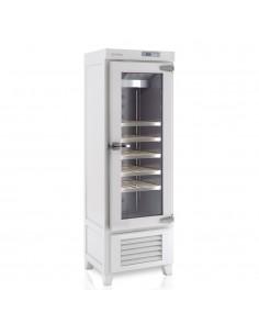 Expositor Refrigerado de...