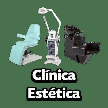 Estética y Sanitario