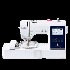 maquina de coser disney m280d