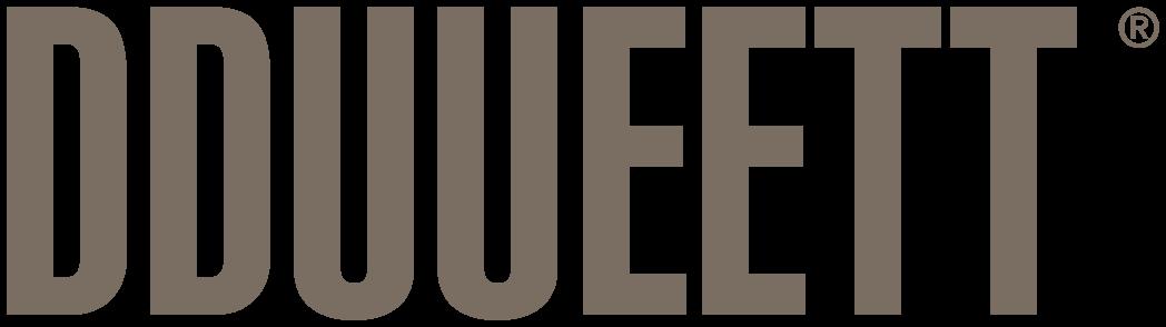 DDUUEETT