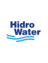 HidroWater